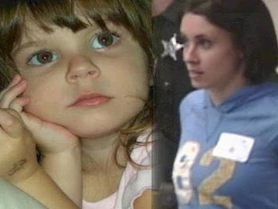 Casey Anthony, Facebook, 'Confession, Scam,