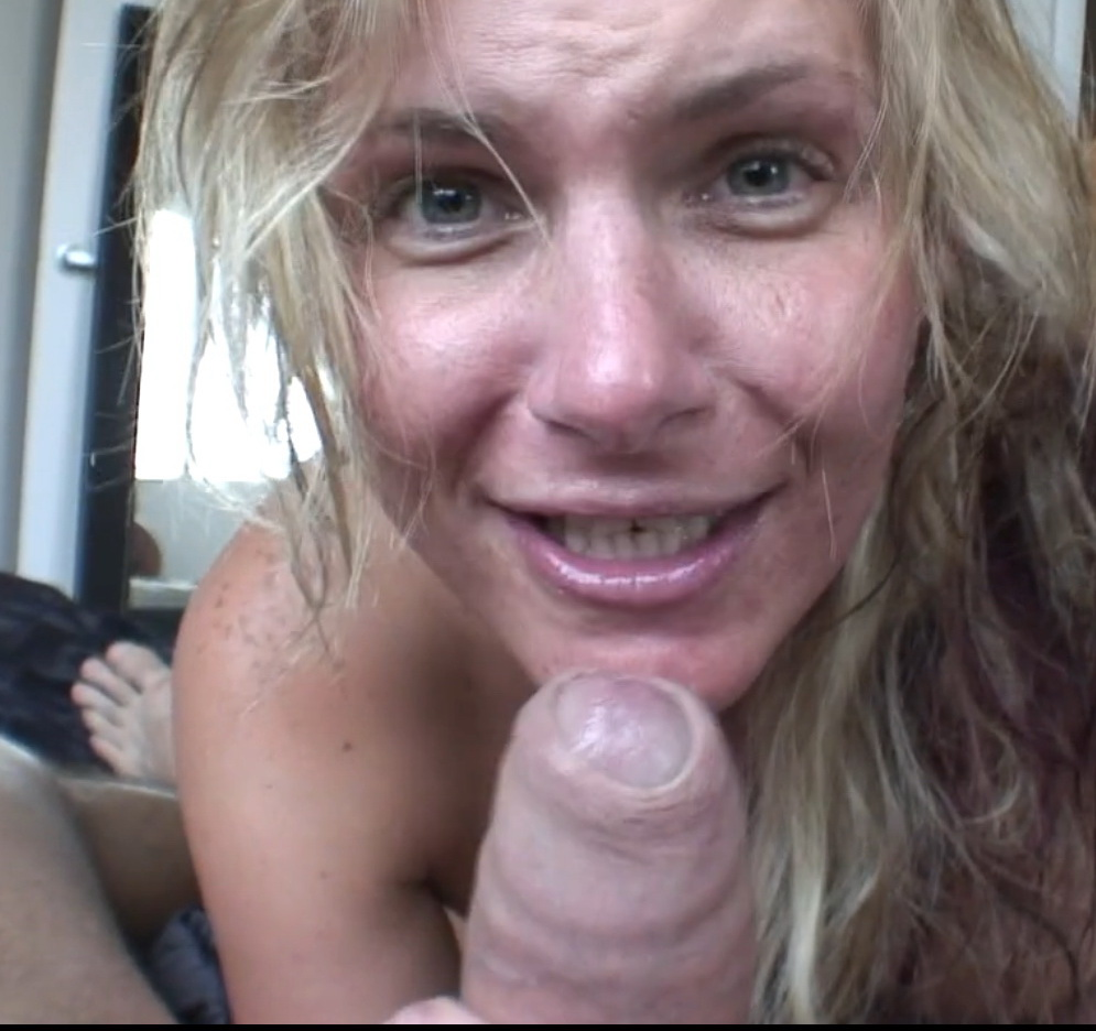 foreskin porn