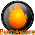 (Program) Download BurnAware 6.9.4