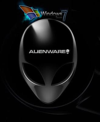 ... free here...: Windows 7 Alienware 2010 SOFTWARE TORRENT FREE DOWNLOAD