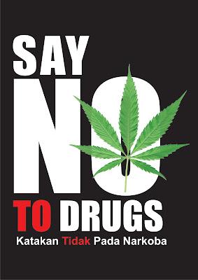 http://2.bp.blogspot.com/-OCH8iZYR3MQ/TdfEErkMCuI/AAAAAAAAAAw/ubEitfhkldY/s1600/poster+anti+narkoba+rezise.jpg