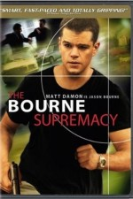 Watch The Bourne Supremacy 2004 Megavideo Movie Online
