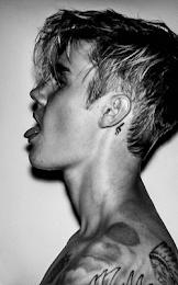Bieber Dreams