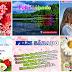 FELIZ SÁBADO - Ten hoy un día muy especial y bendecido, Hermosas tarjetas animadas para reflexionar