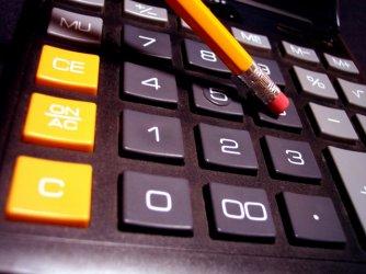 presupuesto de reforma del hogar
