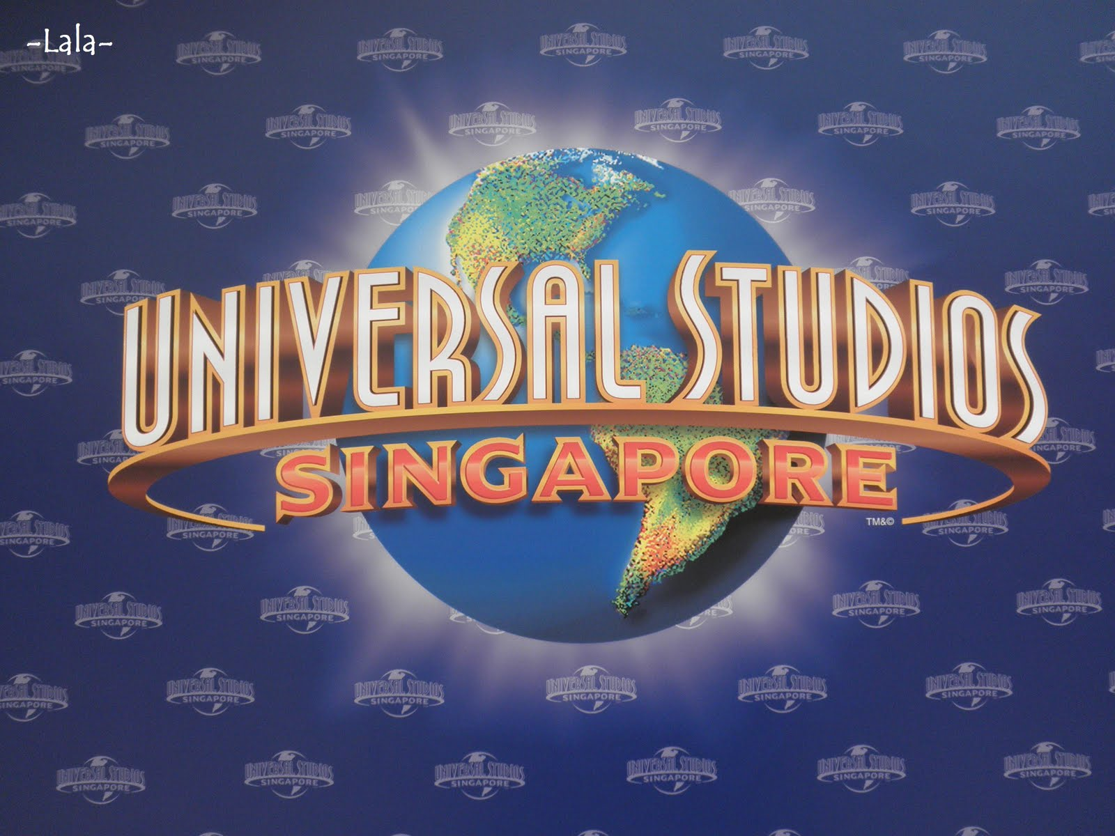 Limatic Travel  Tours UNIVERSAL STUDIO SINGAPORE PACKAGE