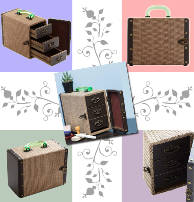 http://www.modcloth.com/shop/store-organize/fest-of-drawers-case