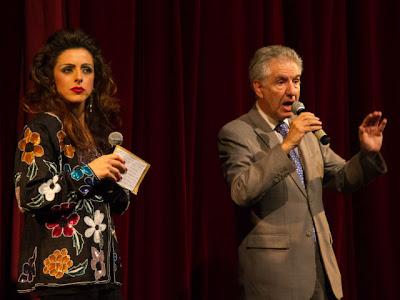 fit 2013-espetáculo discurso de un hombre decente-mapa teatro