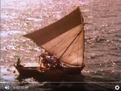 "From the Film ""The Navigators..."""