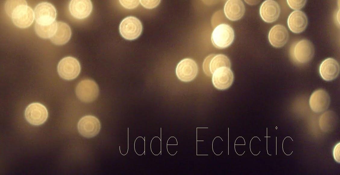 Jade Eclectic