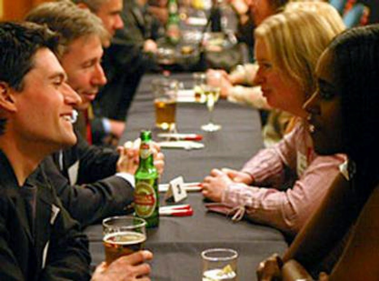 speed singles Pre-dating detroit speed dating singles events - monthly parties in detroit pre-dating is the world's largest and most trusted speed dating company focusing on single professionals with over 5 million dates over 15 years.