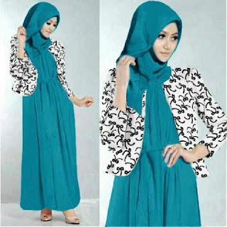 Hijab Nesha Tosca Online Shop