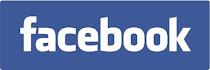 SIGUENOS EN FB
