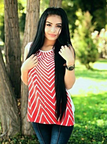 Узбекский эро девочки фото 574-550
