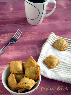 Hot-Pocket-Cookies