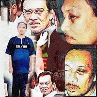 http://2.bp.blogspot.com/-OCXQLzgbh3k/ToTnJNZ8J3I/AAAAAAAAE-g/aJzsVnuVA2k/s1600/Anwar+Ibrahim+330099933.jpg