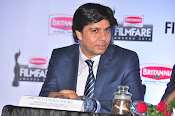 filmafare south press meet-thumbnail-4