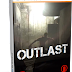 OUTLAST: MULTI 9 - FULL PC GAME DOWNLOAD