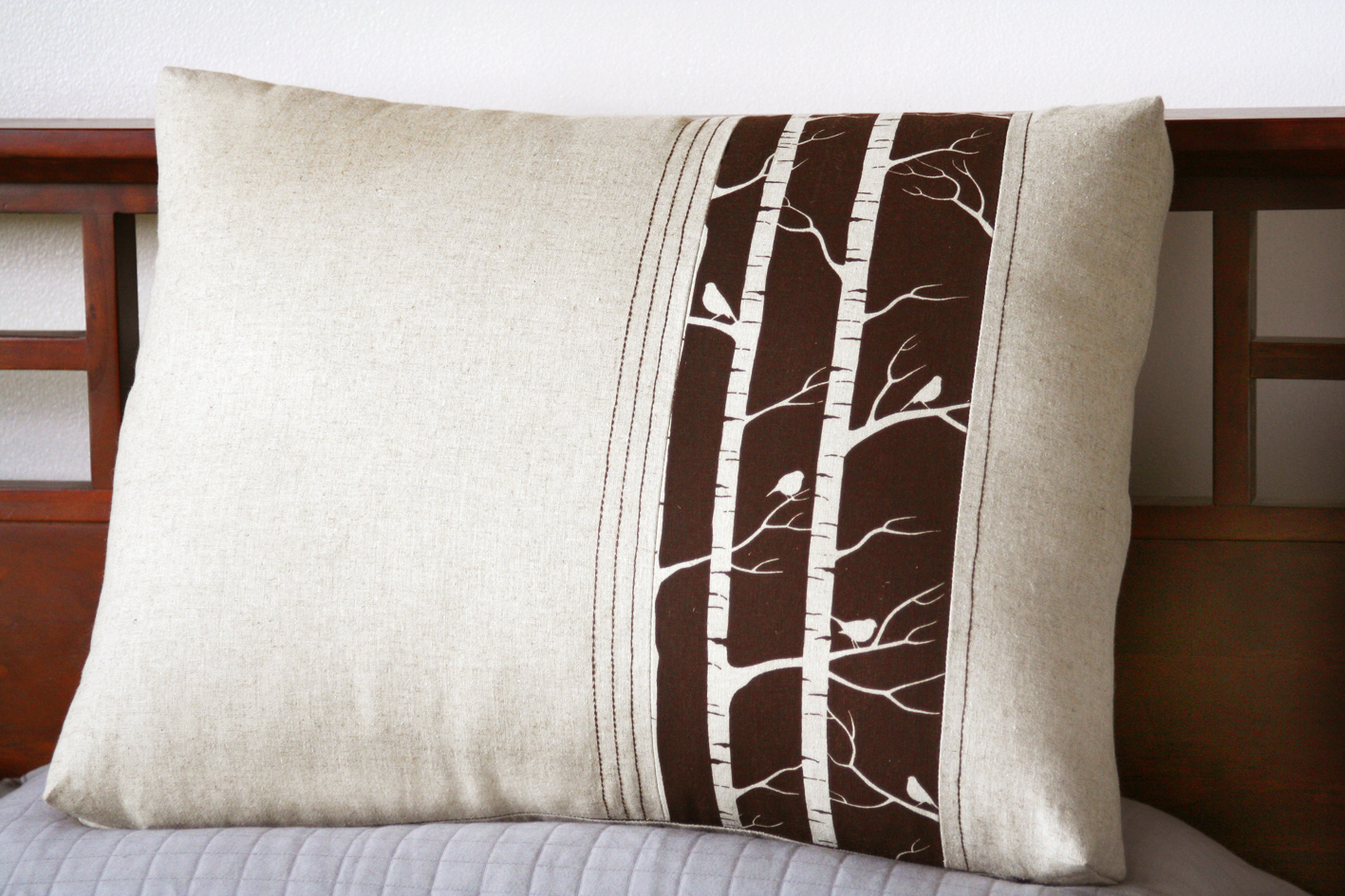 Elegance Of Living Cushion Covers Designs