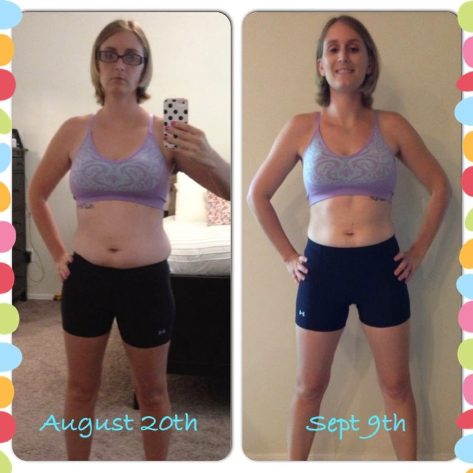 21 Day Fix Womens transformation story, Results, Clean Eating, Meal Planning, Accountability, Support, Beachbody, tips, Melanie Mitro
