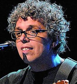 Pedro Manuel Guerra Mansito (Cantante)