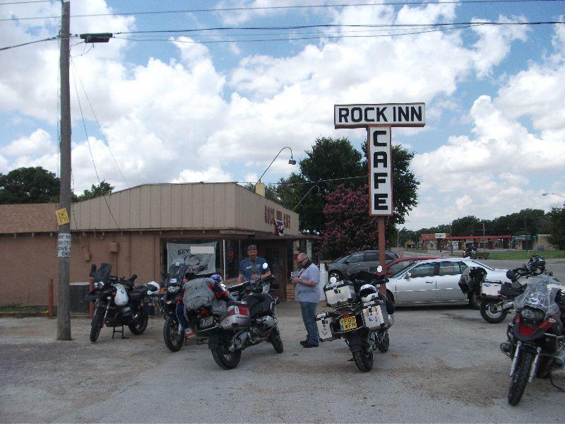 Cajun Cafe Beaumont Tx
