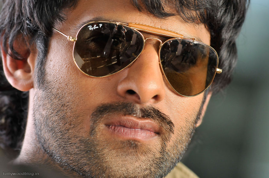 Prabhas Rebel Movie Latest Photos Hot Tamanna Stills