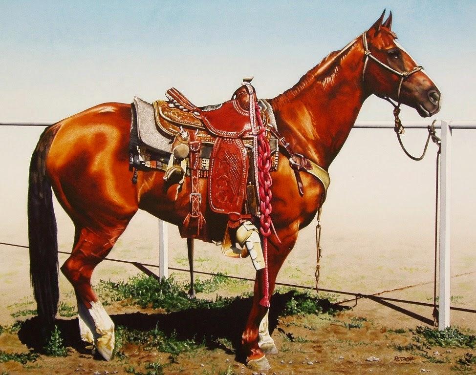 caballos-y-vaqueros