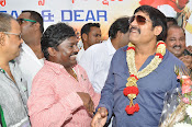 Real Star Srihari Birthday Celebrations Photos Stills-thumbnail-15