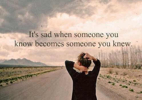 Emotional Sad Heart Breaking Love Quotes Messages for Girlfriend, Breakup Sad Quotes for Gf Bf Couple, Sad Girls Lonely Images Pictures Photos Hd Wallpapers.