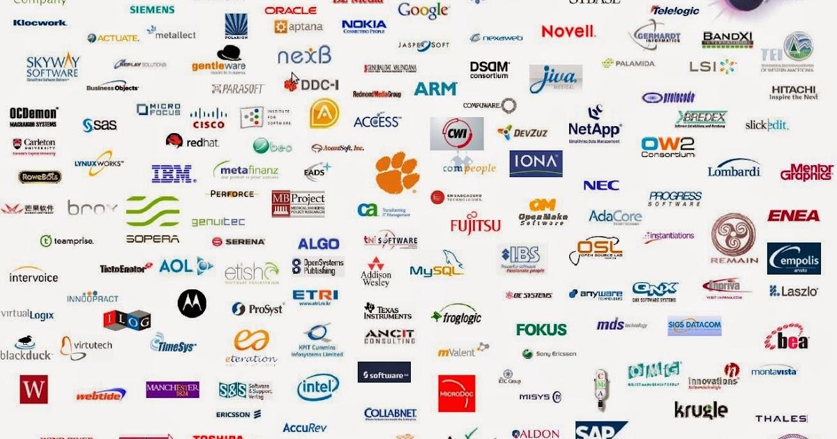 Pembajakan Software Di Indonesia Archives Blog
