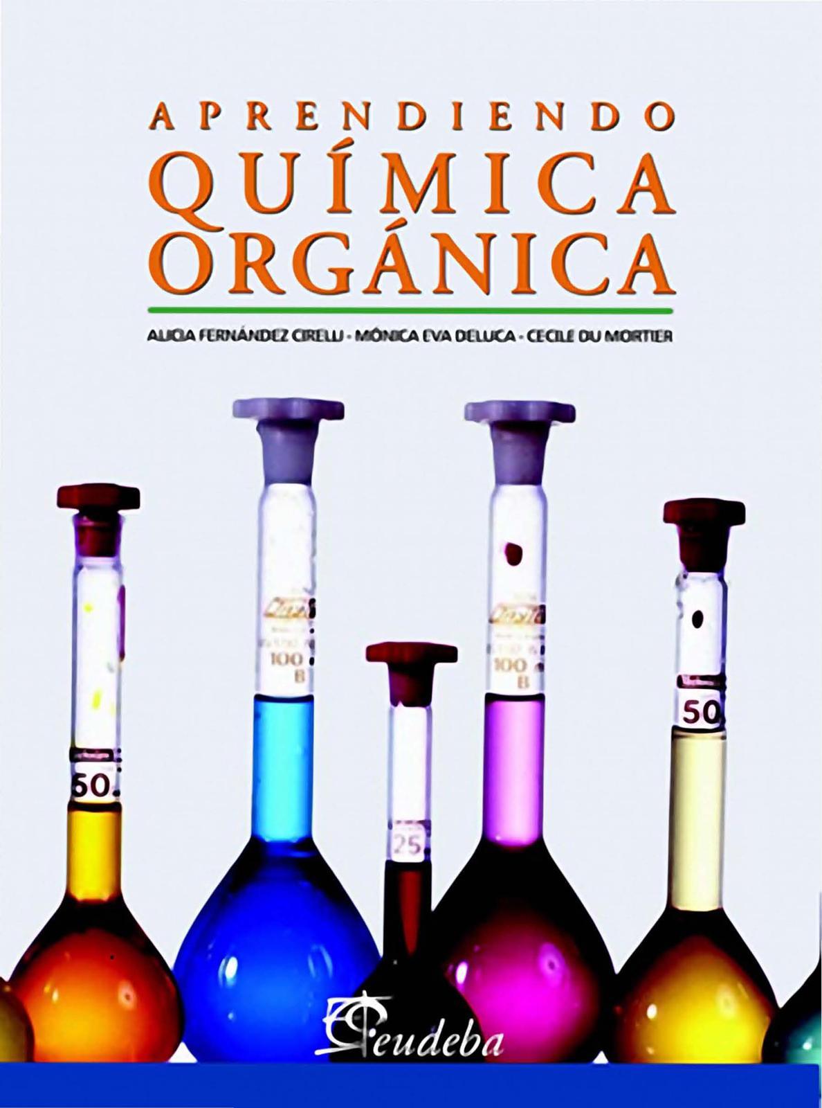 Solomons - Qumica Orgnica Volume 1