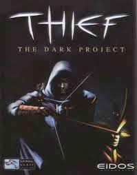 Download Games Thief The Dark Project Untuk Komputer Full Version