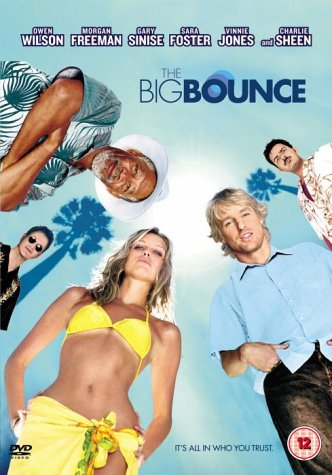 The Big Bounce 2004 BluRay Dual Audio