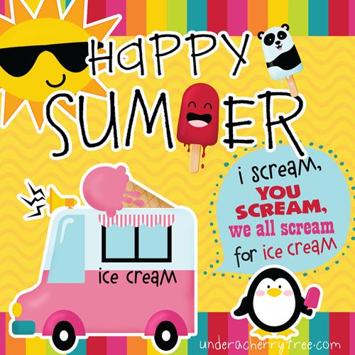 http://underacherrytree.blogspot.com/2014/06/happy-summereveryone.html