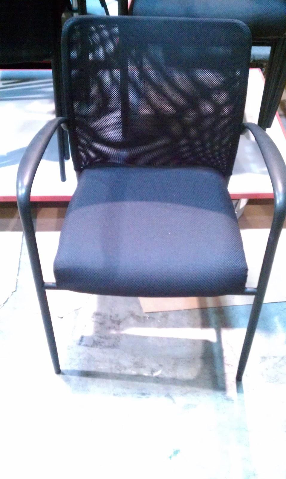 1Source fice Furniture
