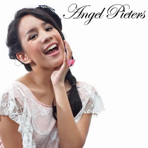 Download Lagu Angel Pieters - Misteri Cinta