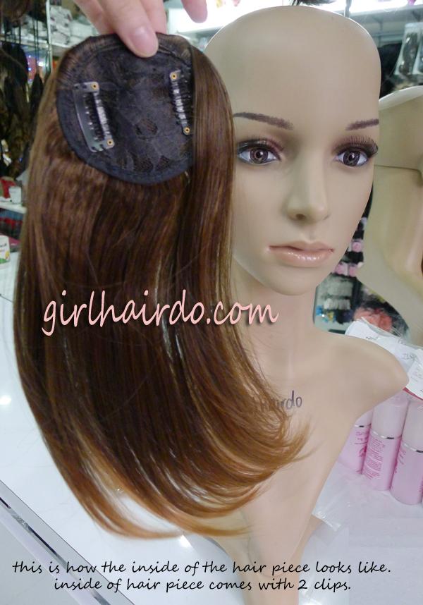 http://2.bp.blogspot.com/-OCiYa6OdK7U/UdUfpydpbvI/AAAAAAAAM4E/gZqNGNTlhiE/s858/066+girlhairdo+wigs+hair.jpg