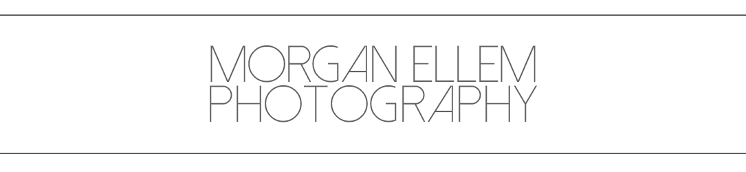 Morgan Ellem Photography | Brisbane | Maternity, Newborn, Baby, Family