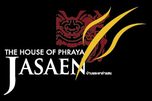 House of Phraya Jasaen