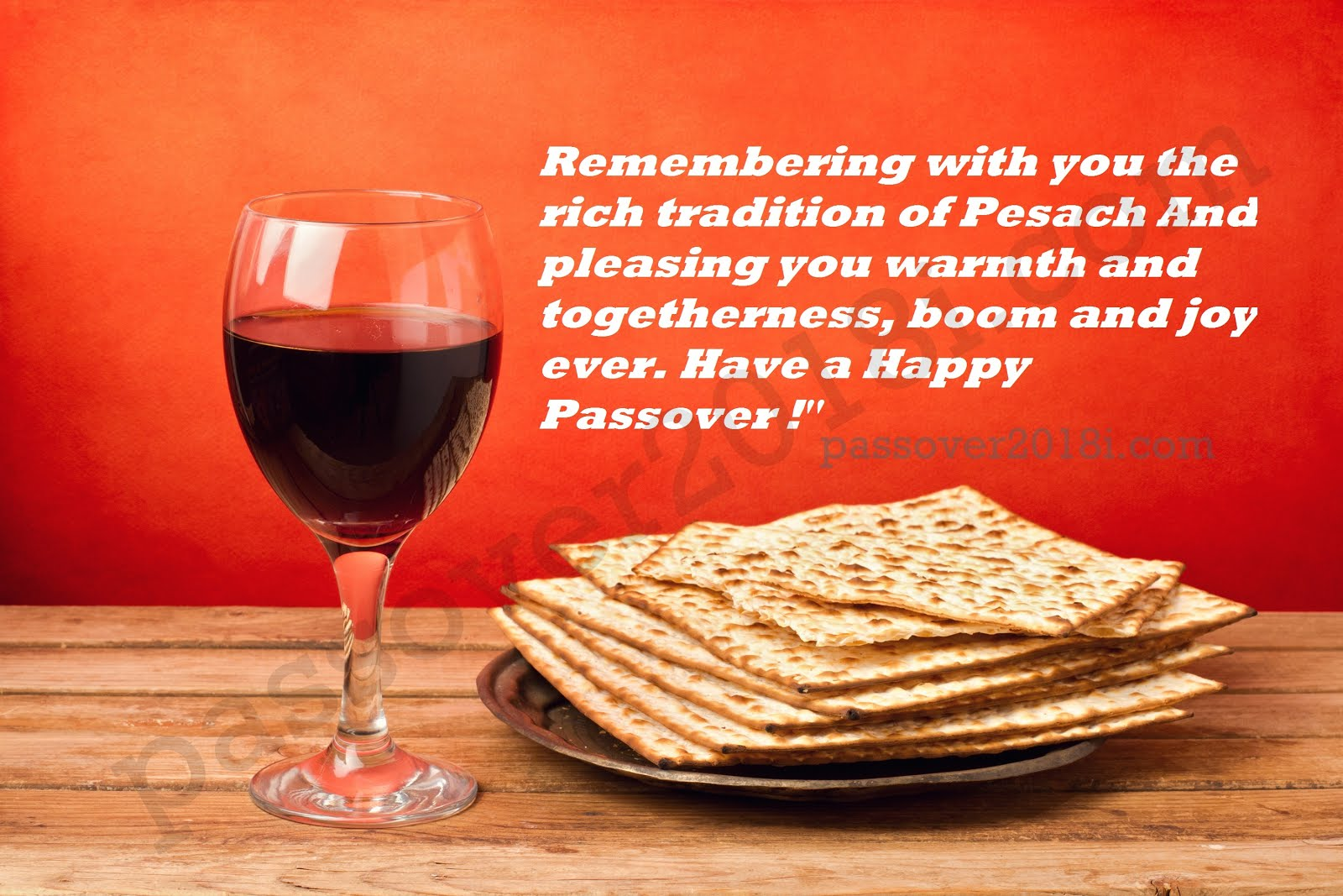Happy Passover Greetings Cards Wishes Messages Quotes For Facebook