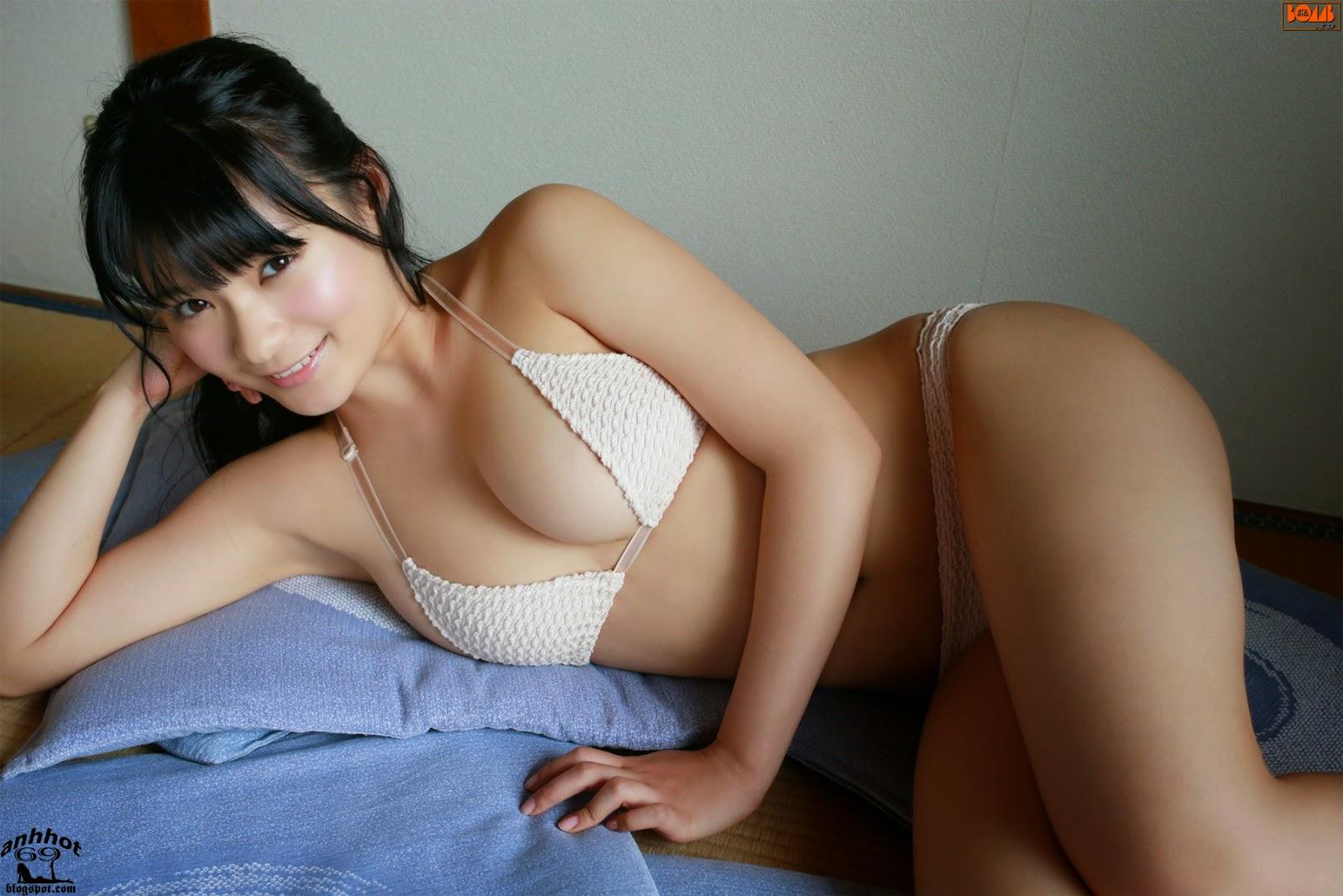 mizuki-hoshina-02127878