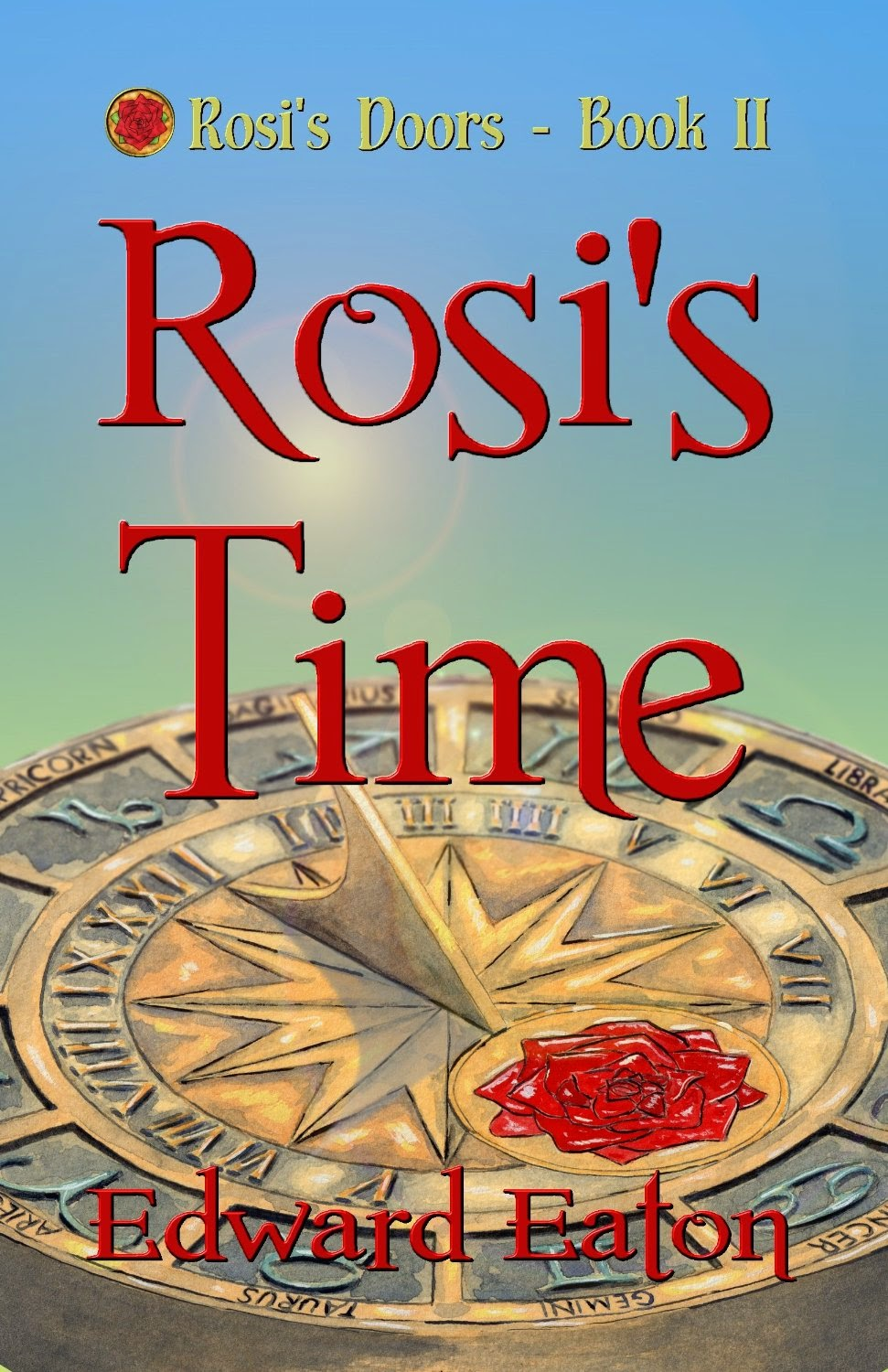 http://www.amazon.com/Rosis-Time-Doors-Book-ebook/dp/B008G3271S/ref=la_B006AH2VJ0_1_2?s=books&ie=UTF8&qid=1409596407&sr=1-2