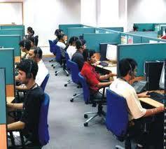 Telesales And Telemarketing Jobs South West Delhi Hindi
