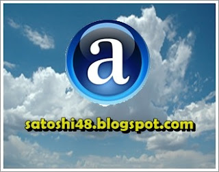 tips good alexa rank blogspot