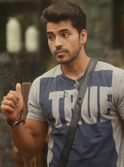 Bigg boss Gautam Gulati, Gautam Gulati from bigg boss season 8, Gautam gulati handsome look from bigg boss season 8, gautam Gulati handsome look wallpaper