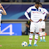 Pronostic Psg - Lyon : Ligue 1