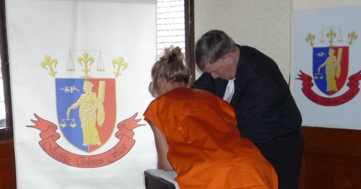 spanking gerichtshof sex münchen