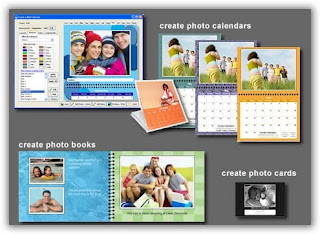 create-private-photo-calendar