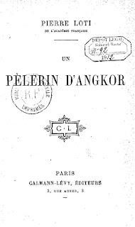 pelerin-angkor-pierre-loti